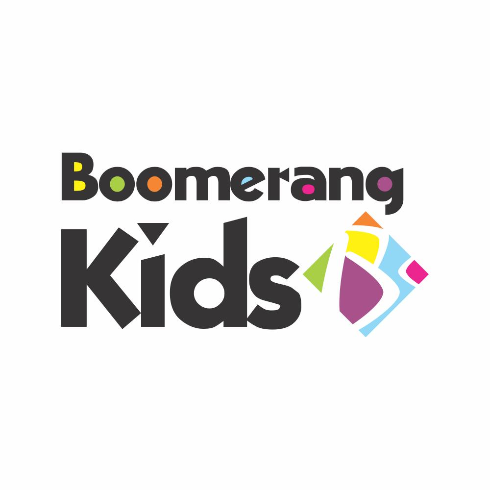 boomerang kids Boomerang kids - moneycnncom.