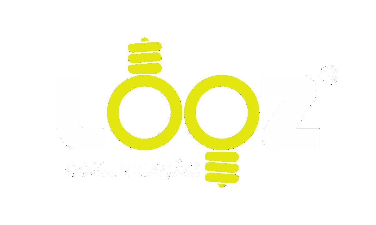 LOOZ | Assessoria em Comunicação e Marketing Digital