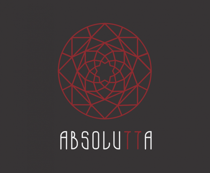 ABSOLUTTA