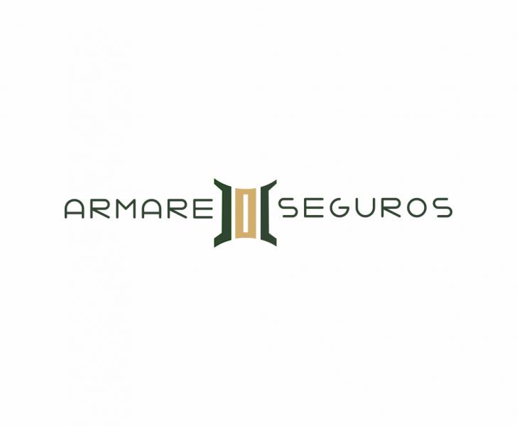 ARMARE SEGUROS