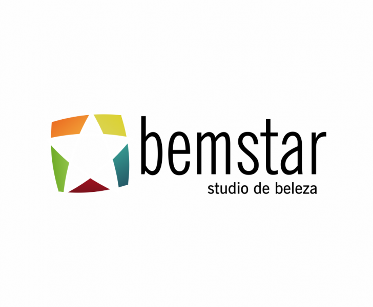 BEMSTAR