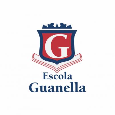 Guanella