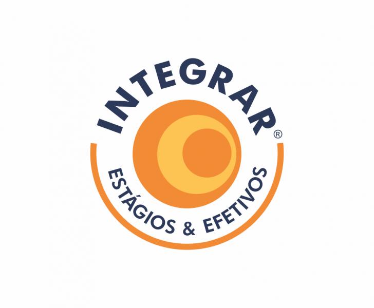 INTEGRAR