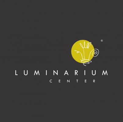 LUMINARIUM CENTER