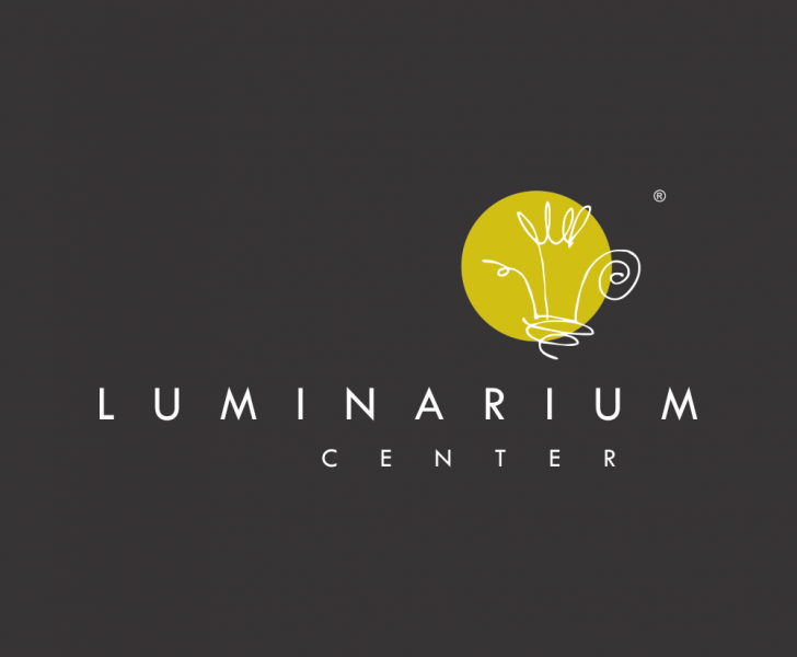 LUMINARIUM CENTER
