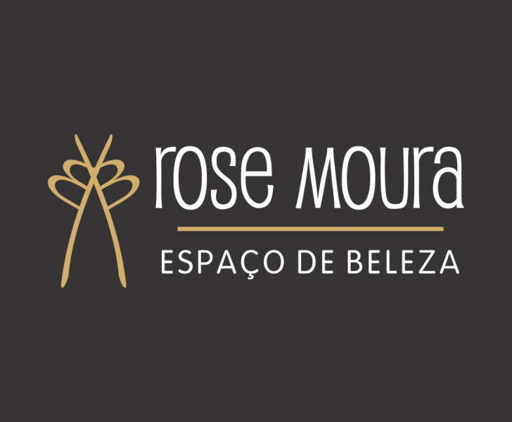ROSE MOURA