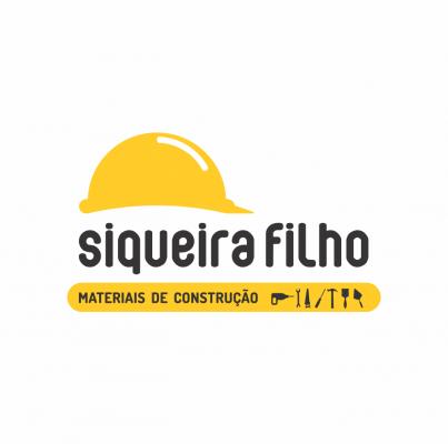 SIQUEIRA FILHO