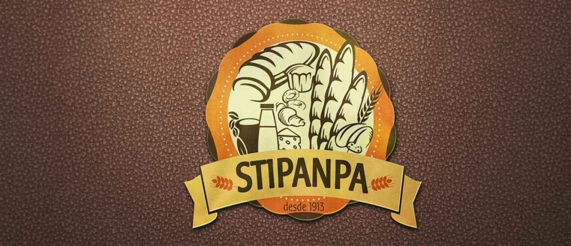 Stipanpa