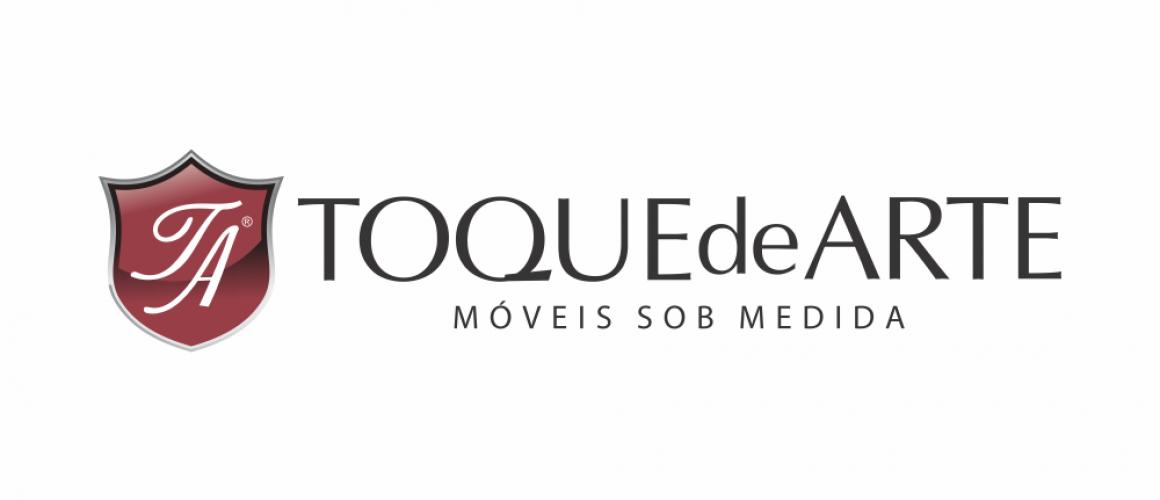 TOQUE DE ARTE