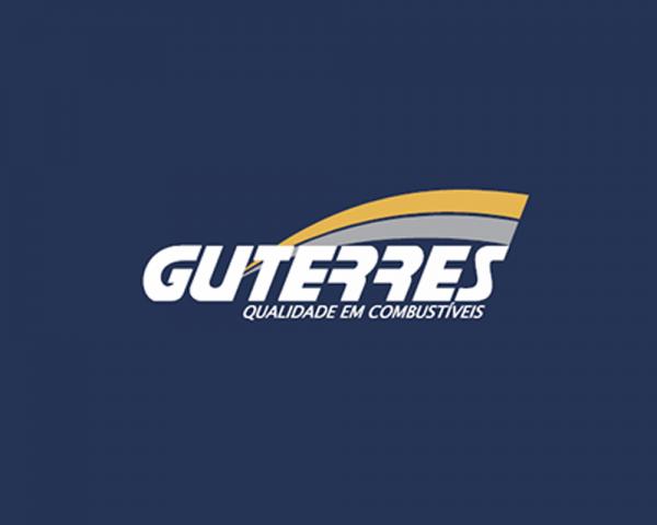 GUTERRES
