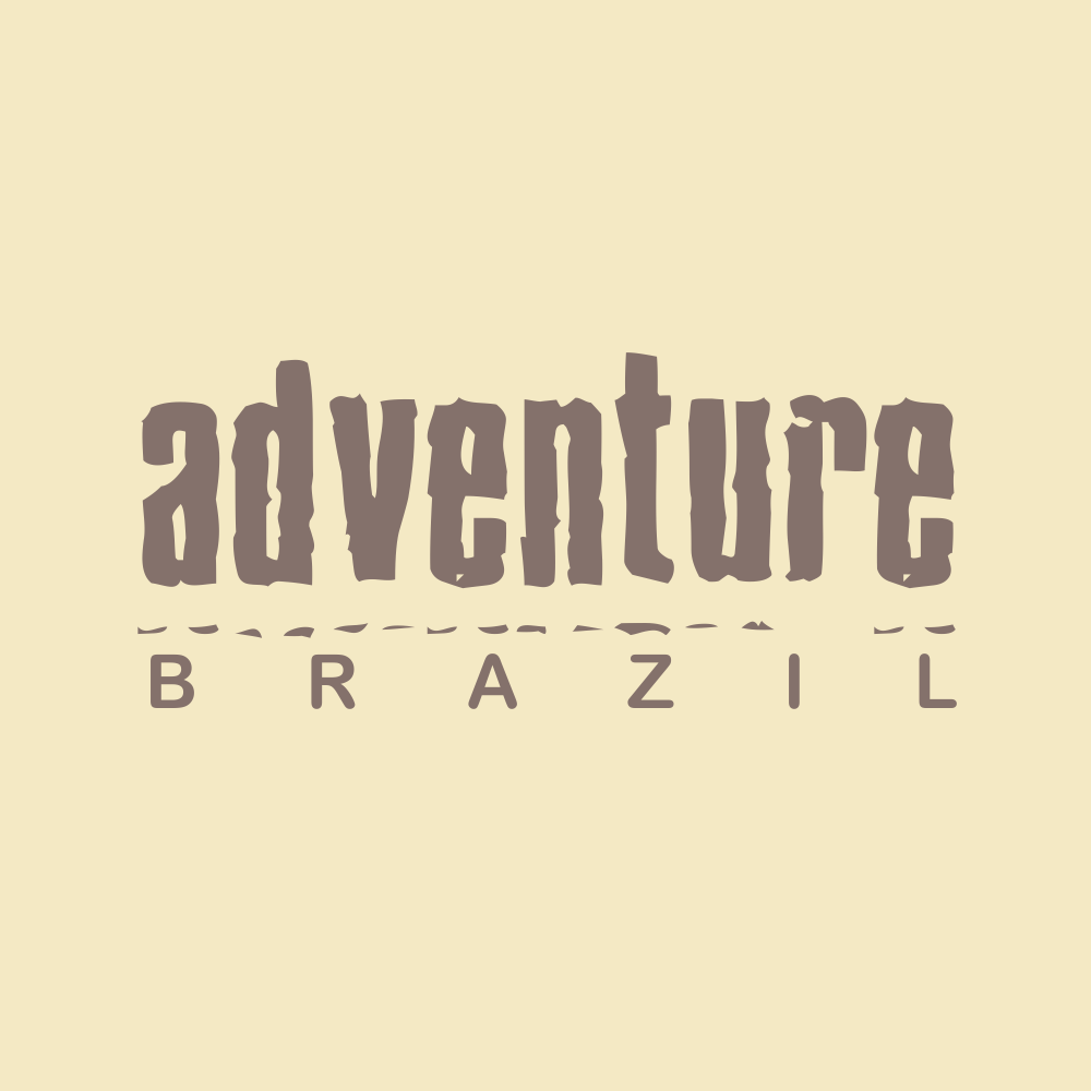 ADVENTURE BRAZIL
