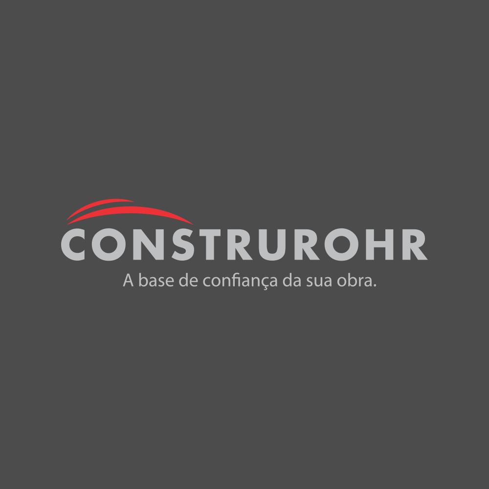 CONSTRUROHR