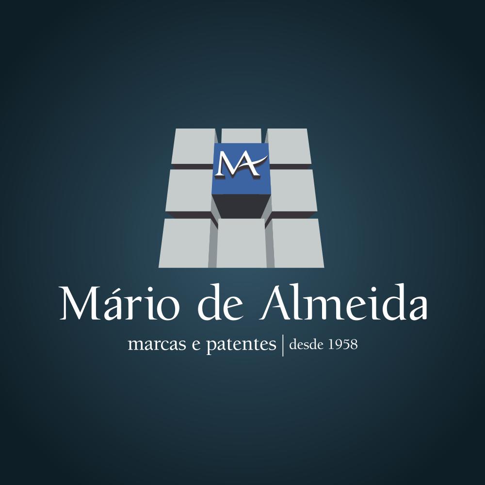 MÁRIO DE ALMEIDA