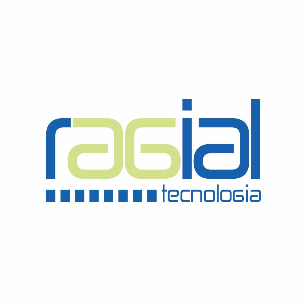 RAGIAL TECNOLOGIA