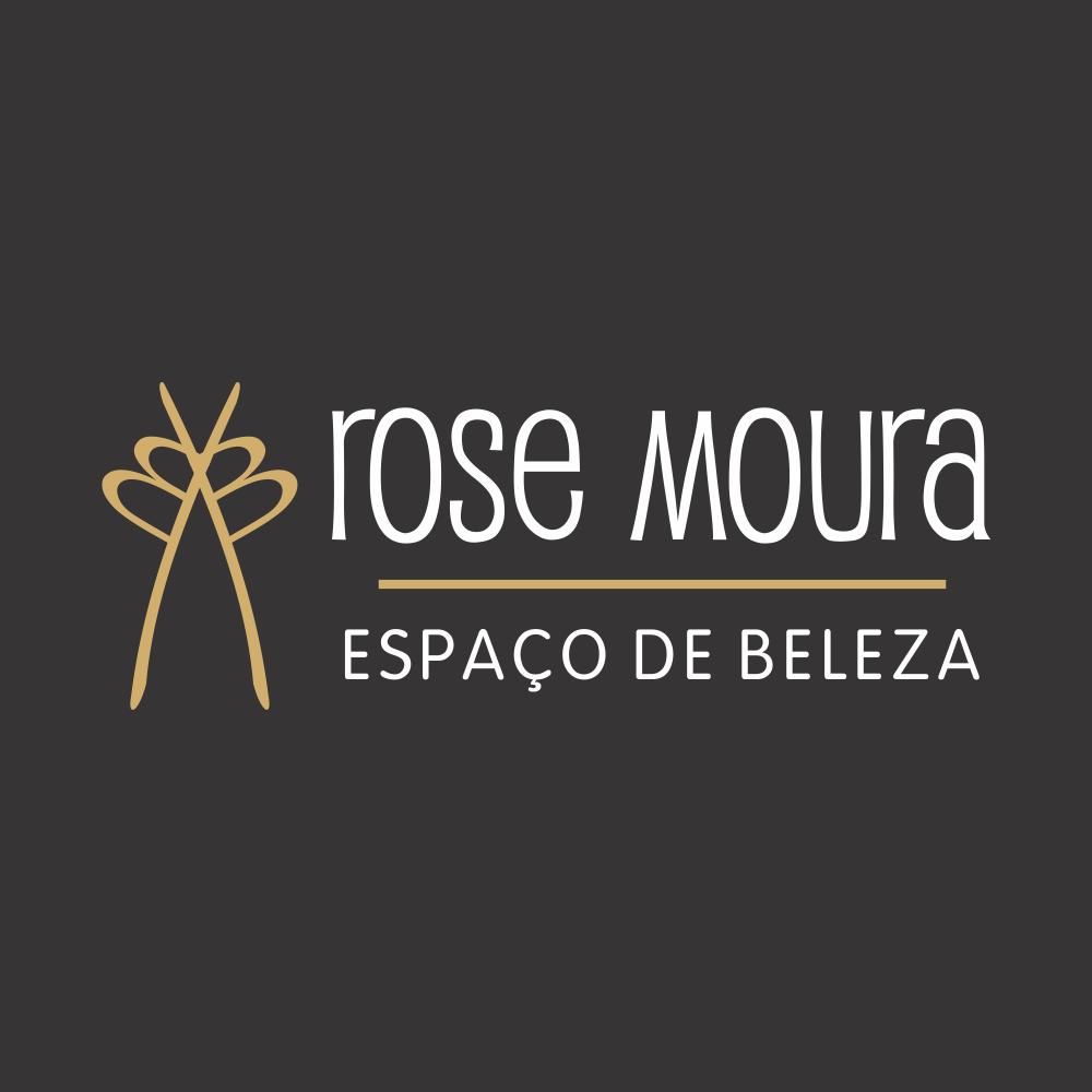 ROSE MOURA