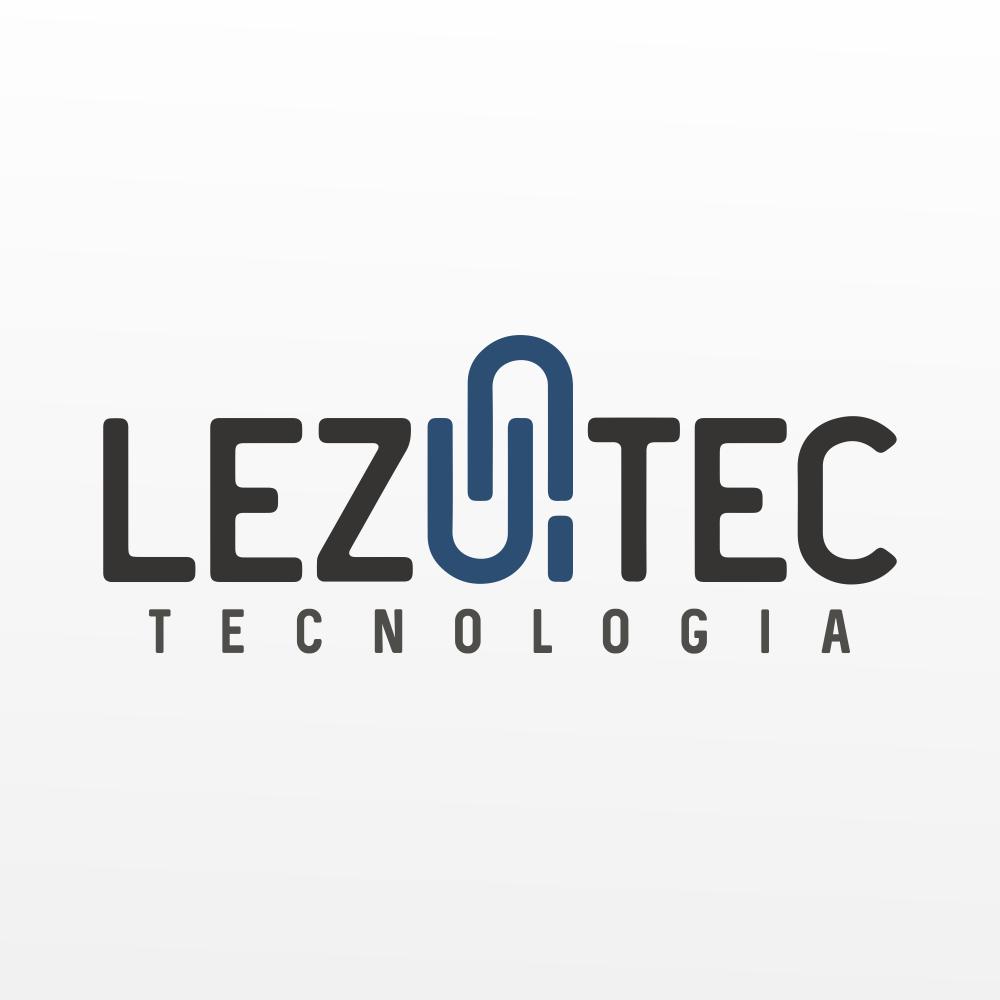 LEZUITEC